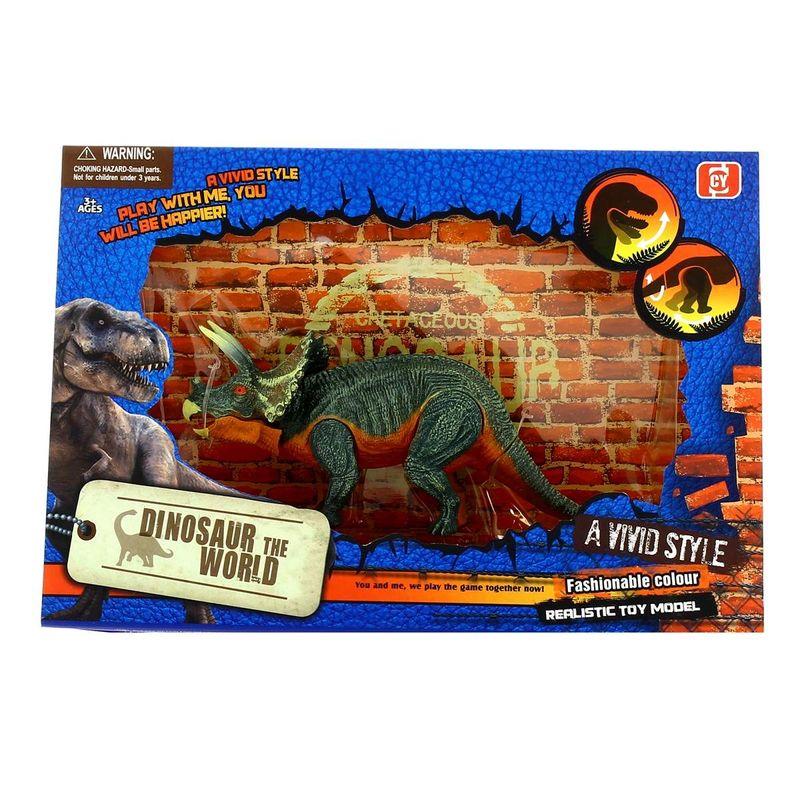 Figura-Dinosaurio-Triceratops_1
