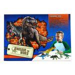 Figura-Dinosaurio-Triceratops_2