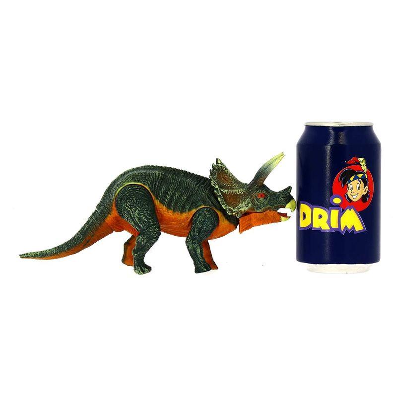 Figura-Dinosaurio-Triceratops_3