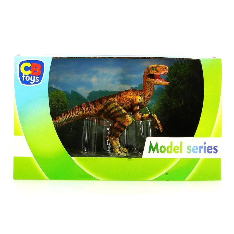 Figura-Dinosaurio-Velociraptor_1