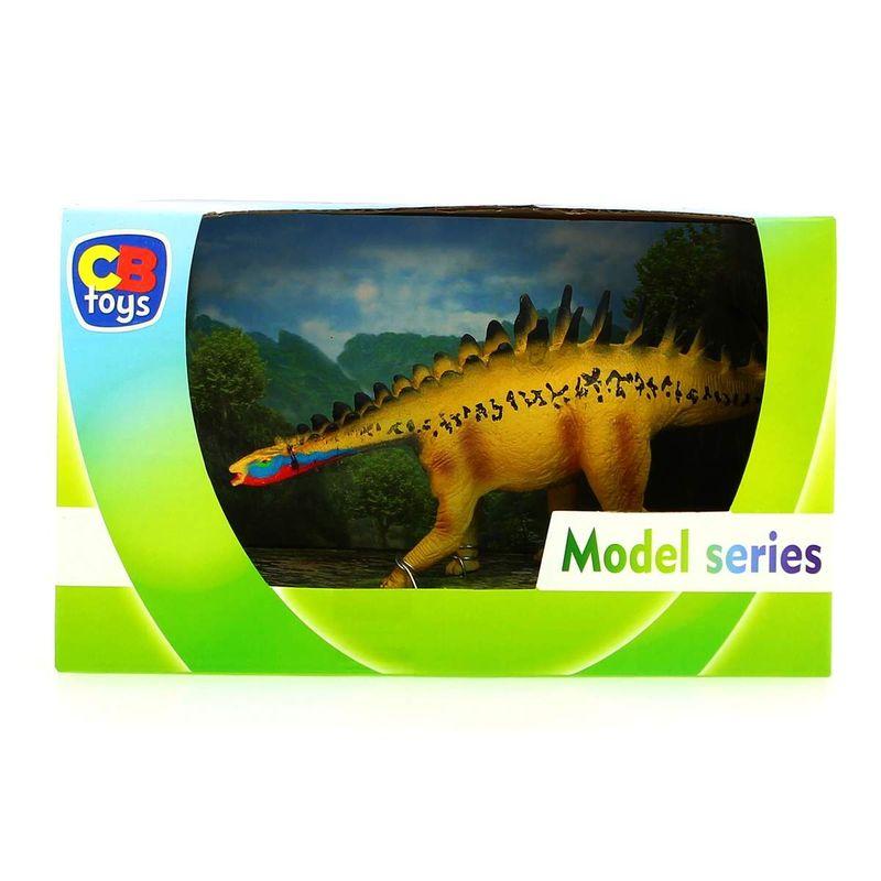 Figura-Dinosaurio-Estegosaurio_1