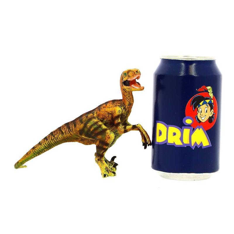 Figura-Dinosaurio-Velociraptor_3