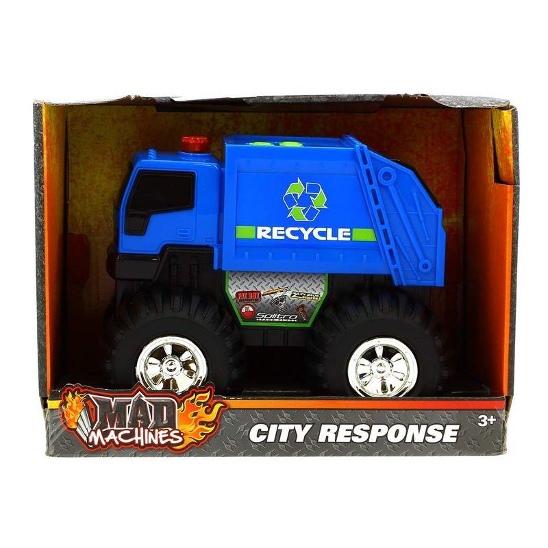 Camion-de-Servicios-Infantil-Basura_1