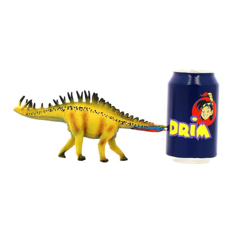 Figura-Dinosaurio-Estegosaurio_3