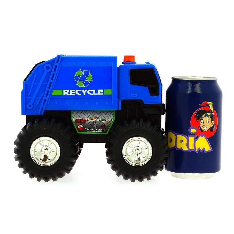 Camion-de-Servicios-Infantil-Basura_3