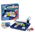 Juego-Circuit-Maze_1