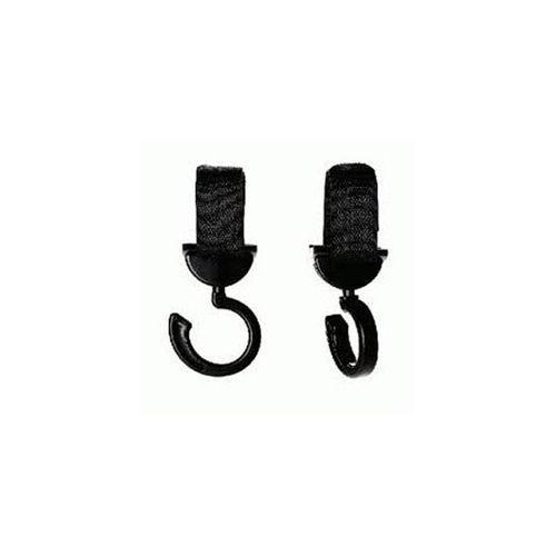Ganchos para silla Hook  Plus