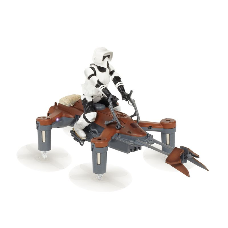 Drone-Speeder-Bike-74-Z-Star-Wars-Edicion-Coleccionista_1