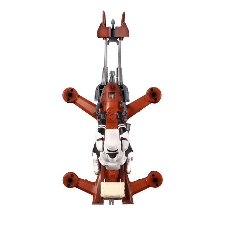 Drone-Speeder-Bike-74-Z-Star-Wars-Edicion-Coleccionista_2