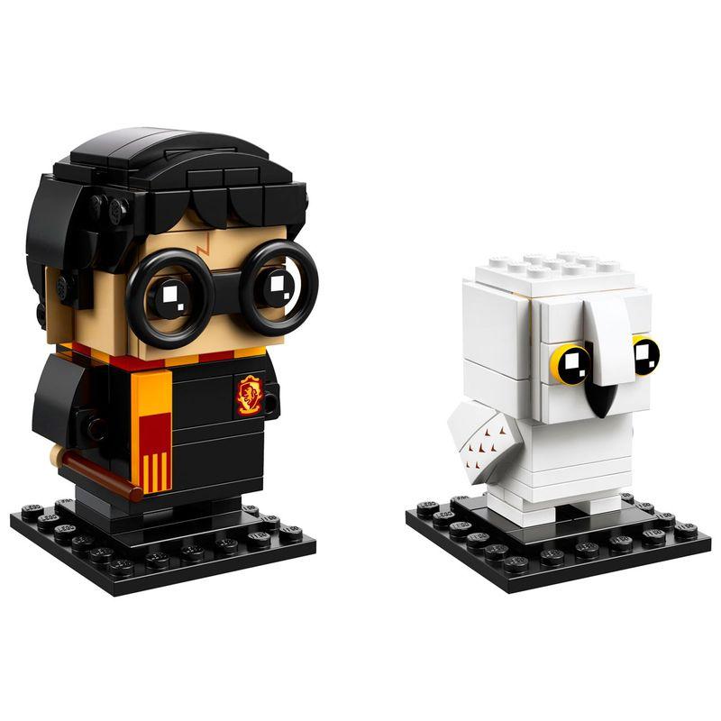 Lego-Brickheadz-Harry-Potter---Hedwig_1