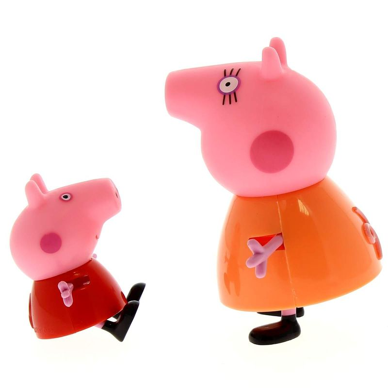 Peppa-Pig-Figura-Peppa-Pig-y-Familia_1