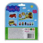 Peppa-Pig-Figura-Peppa-Pig-y-Familia_3