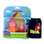 Peppa-Pig-Figura-Peppa-Pig-y-Familia_4