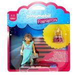 Playmobil-Mujer-con-Vestido-de-Noche_1