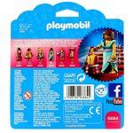 Playmobil-Mujer-con-Vestido-de-Noche_2