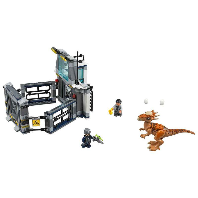 Lego-Jurassic-Fuga-del-Stygimoloch_1