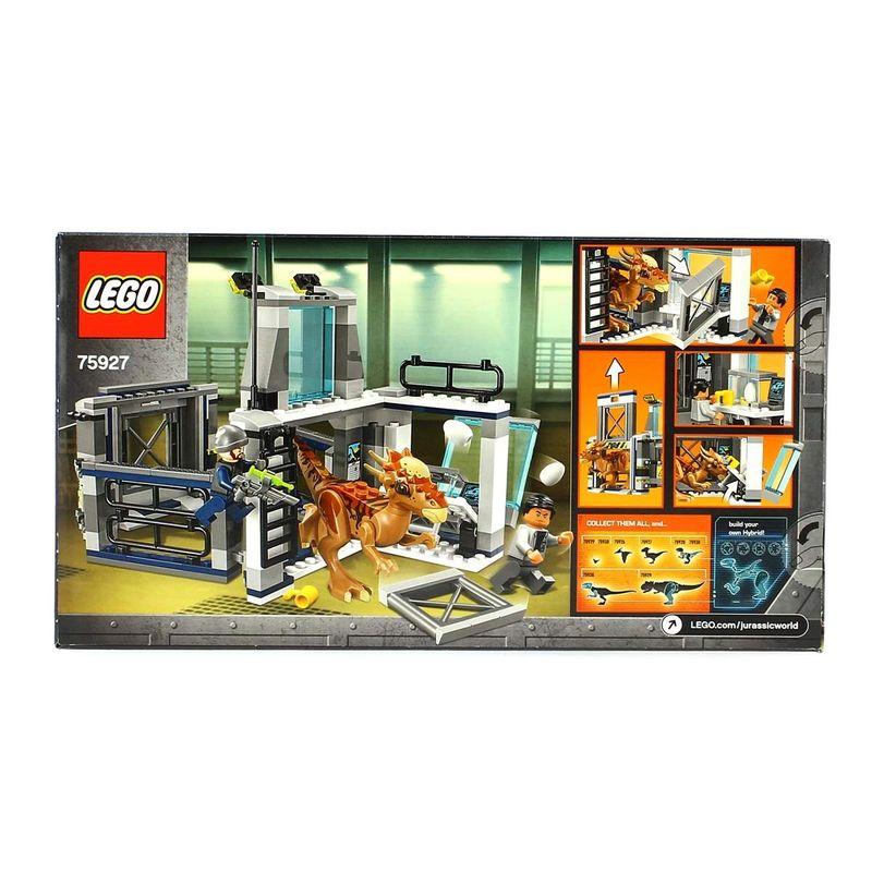 Lego-Jurassic-Fuga-del-Stygimoloch_2