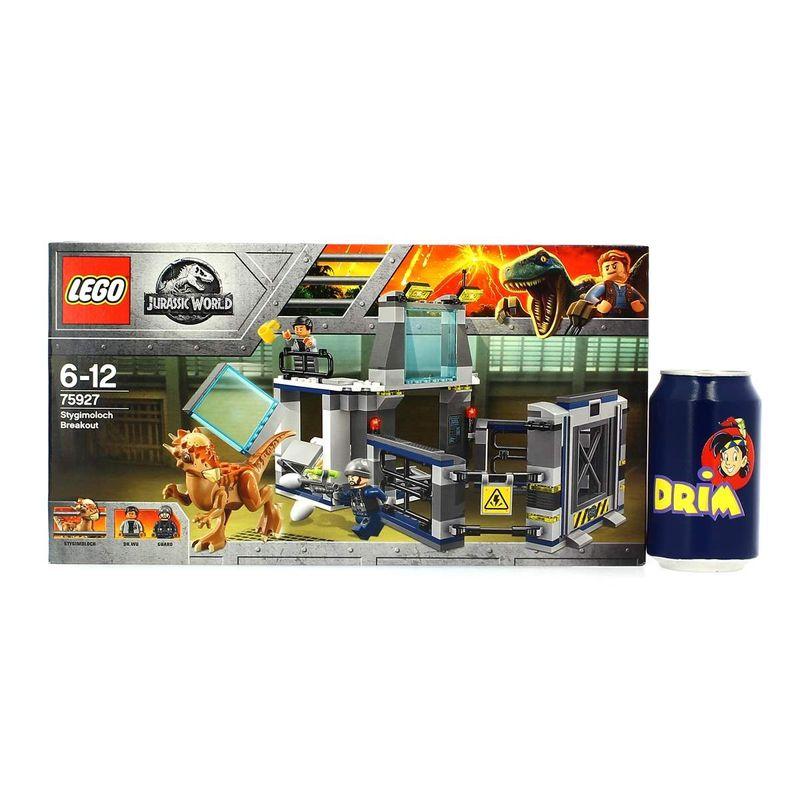 Lego-Jurassic-Fuga-del-Stygimoloch_3