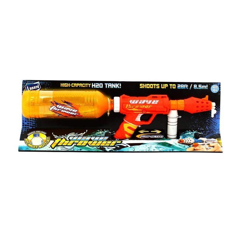 Pistola-de-Agua-Wave-Thrower-Roja_1