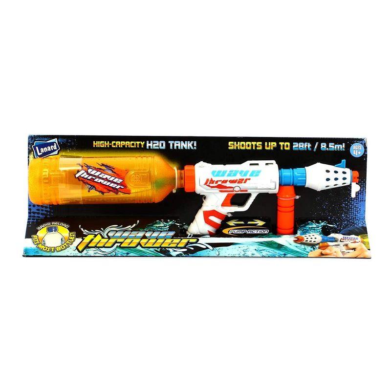 Pistola-de-Agua-Wave-Thrower-Blanca_1