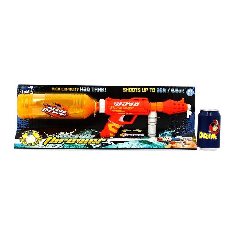 Pistola-de-Agua-Wave-Thrower-Roja_3