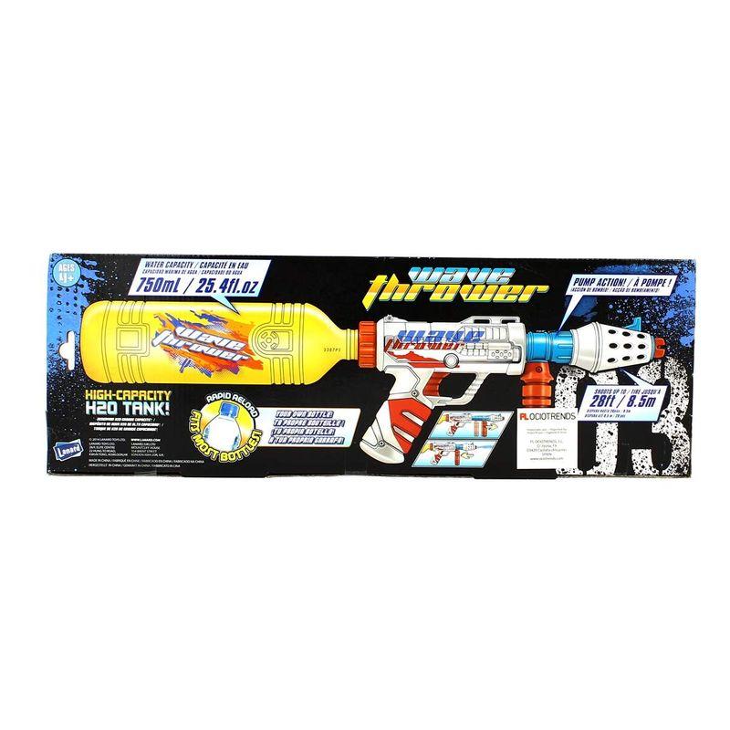 Pistola-de-Agua-Wave-Thrower-Blanca_2