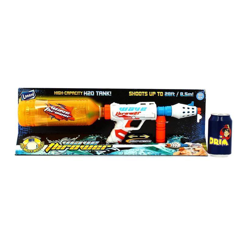 Pistola-de-Agua-Wave-Thrower-Blanca_3