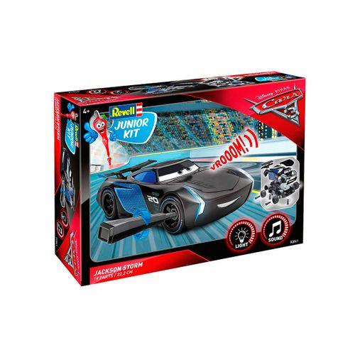 Kit Cars Jackson Storm
