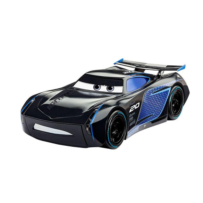 Kit-Cars-Jackson-Storm_1