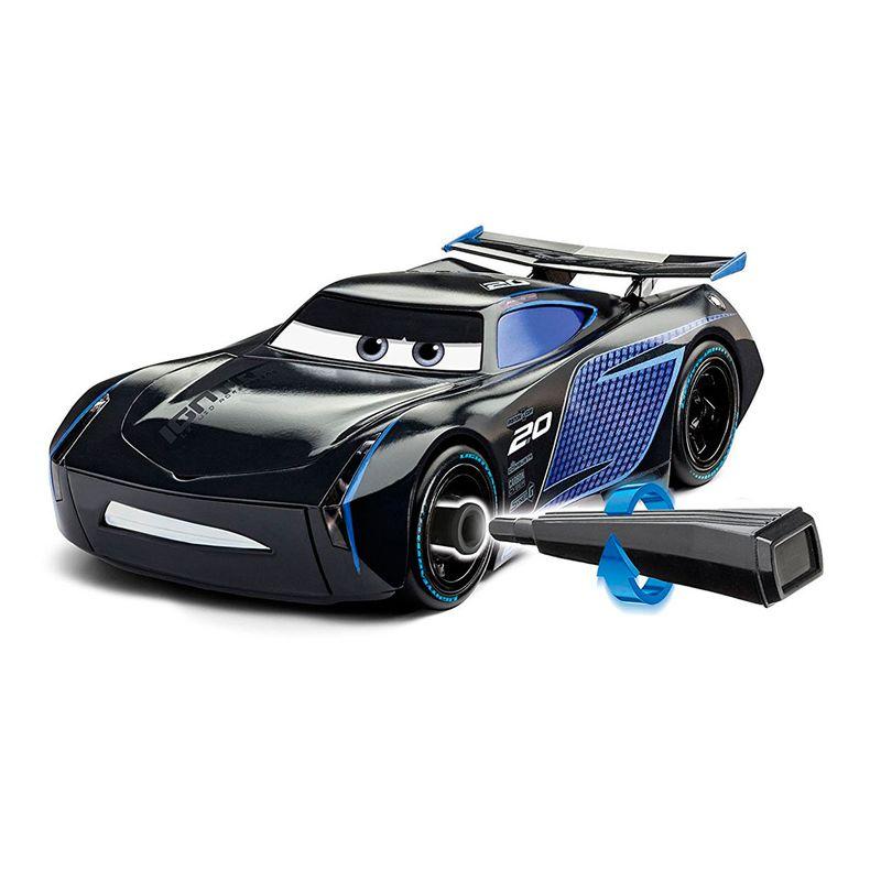 Kit-Cars-Jackson-Storm_2