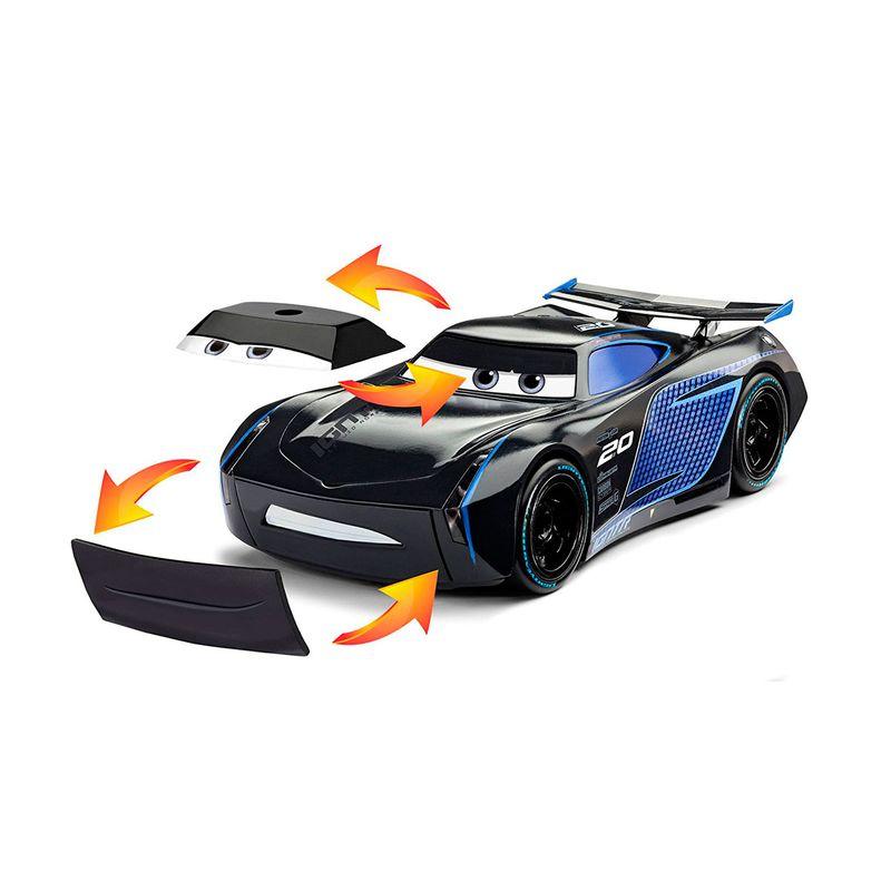 Kit-Cars-Jackson-Storm_3