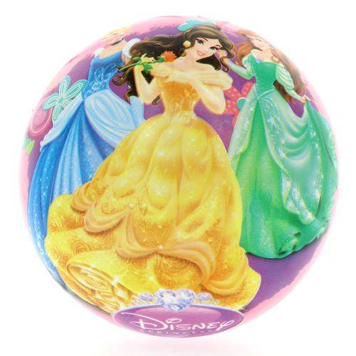 Rapunzel Princesa Disney Pelota de 23 cm