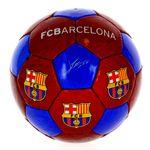 F-C-Barcelona-Balon-Grande-Blaugrana