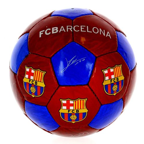 F. C. Barcelona Balón Grande Blaugrana