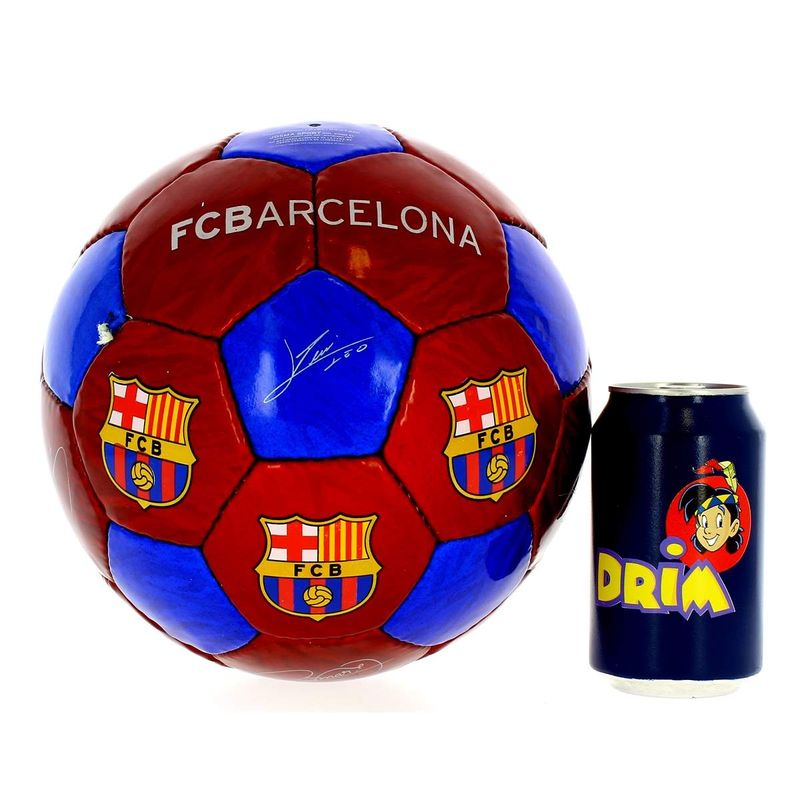 F-C-Barcelona-Balon-Grande-Blaugrana_1