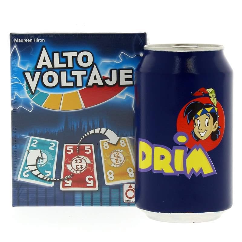Juego-Alto-Voltaje_3