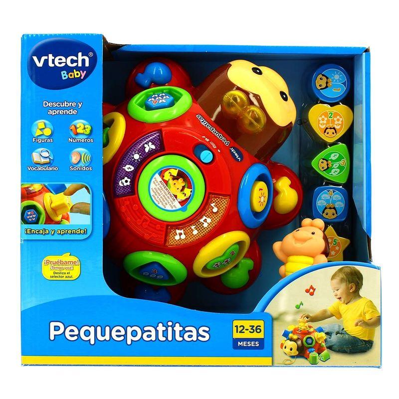 Pequepatitas_1