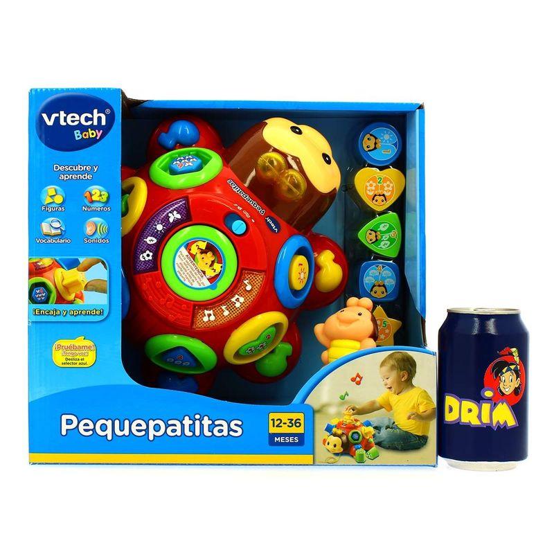 Pequepatitas_3