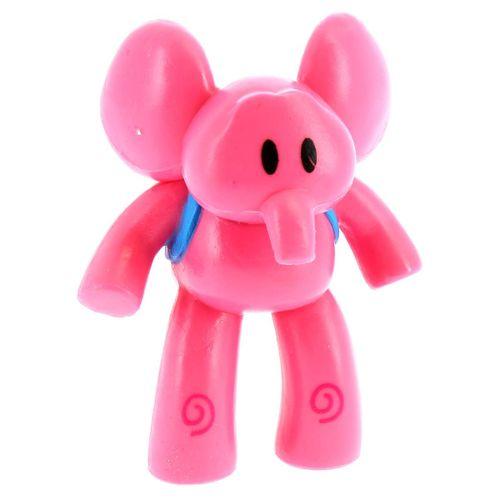 Pocoyó Figura Elly de PVC