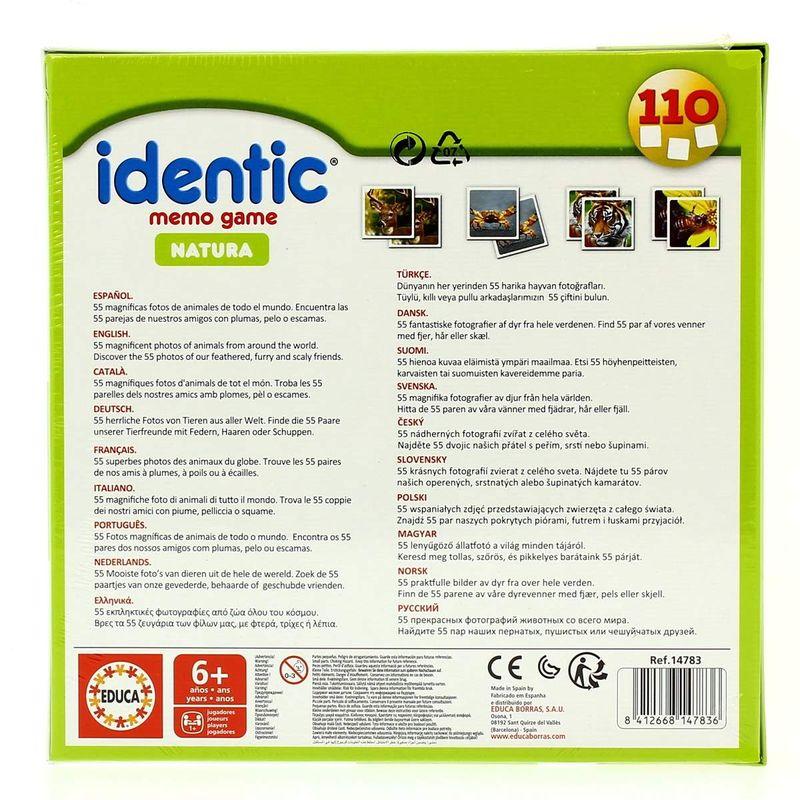 Identic-Natura_1