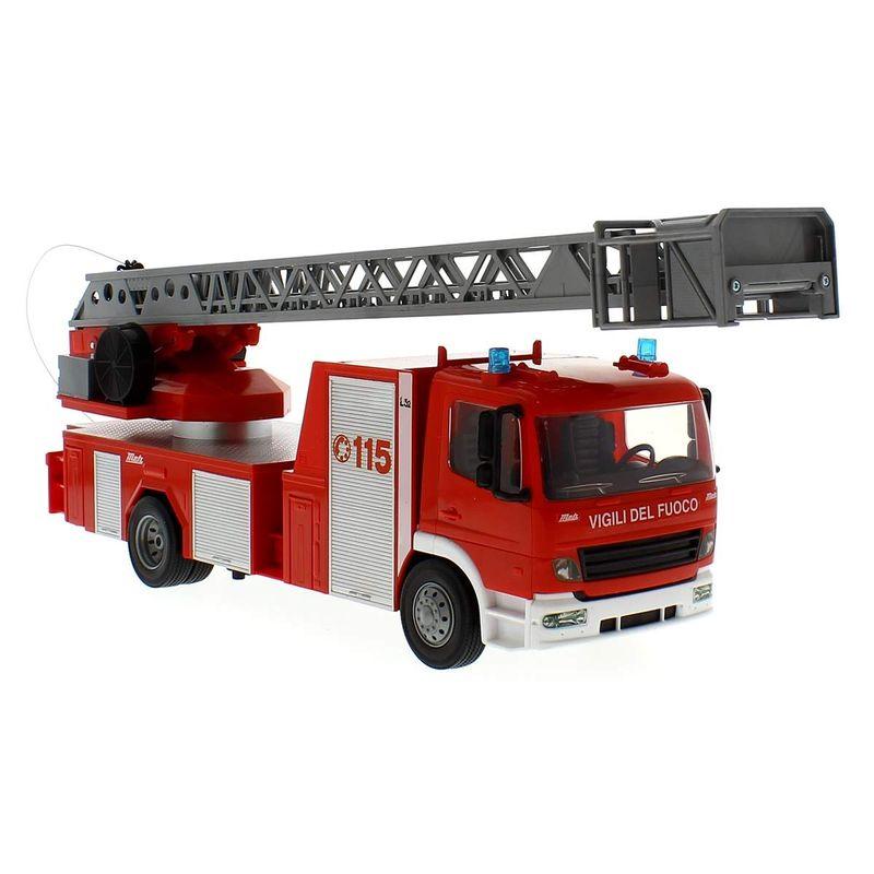 Mercedes-Benz-bomberos-RC_1