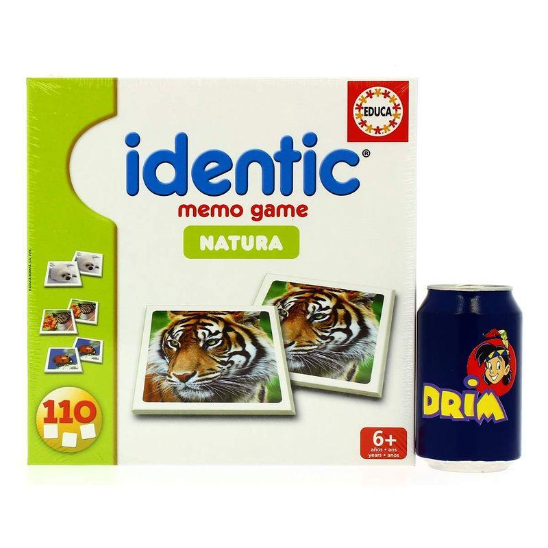 Identic-Natura_2