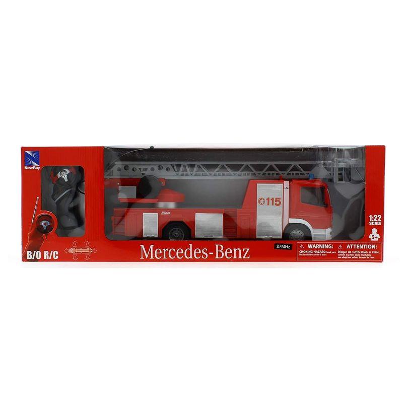 Mercedes-Benz-bomberos-RC_3