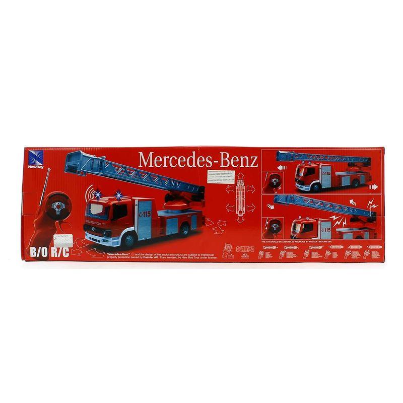 Mercedes-Benz-bomberos-RC_4