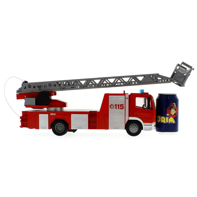 Mercedes-Benz-bomberos-RC_5