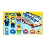 Playmobil-123-Autobus_1