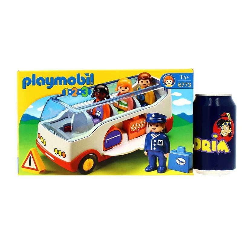 Playmobil-123-Autobus_2