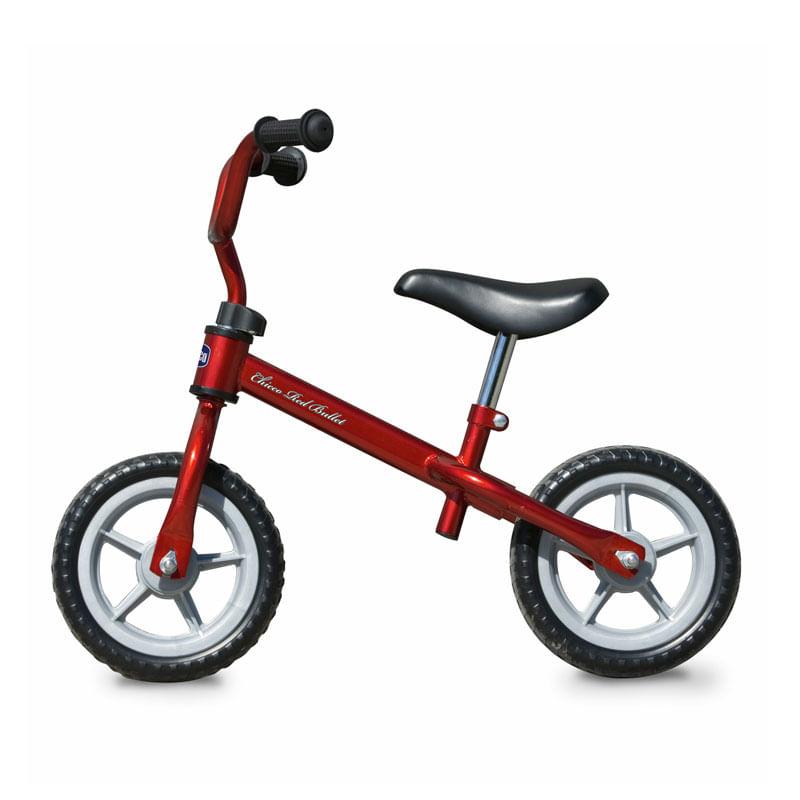 Bicicleta-Infantil-Mi-Primera-Bicicleta-Roja_1