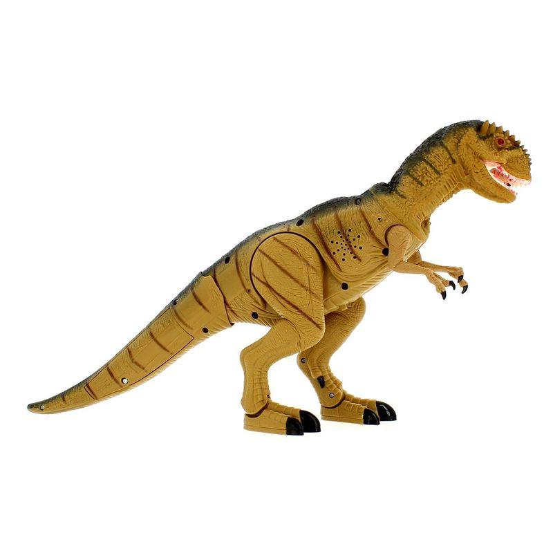 Mega-Saurio-T-Rex_1