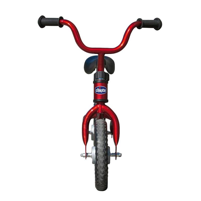 Bicicleta-Infantil-Mi-Primera-Bicicleta-Roja_2